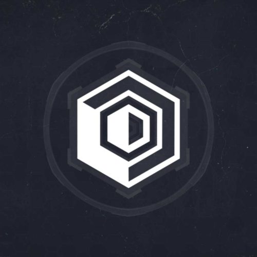 Soul Calc Previous Logo Part